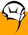 TableAgent Logo